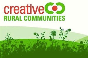 Creative-Rural-Communities-logo