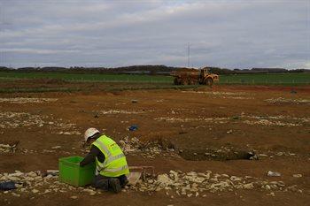 FML excavations 2