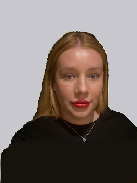 Lois Guthrie