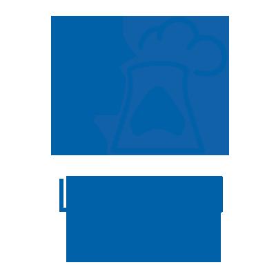 Llygredd Aer
