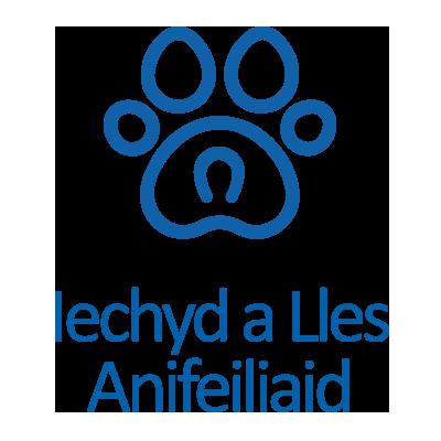 Iechyd a Lles Anifeiliaid