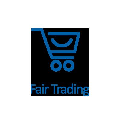 Fair Trading