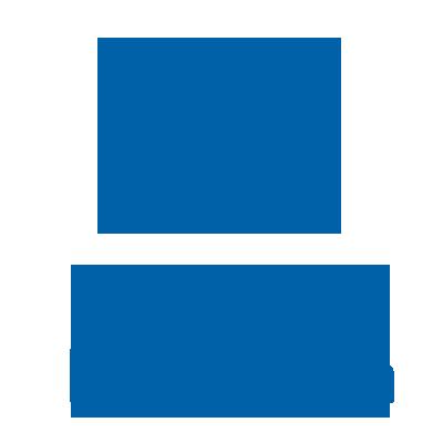 Iechyd a Diogelwch