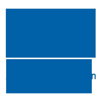 Uned Benthyca Arian Anghyfreithlon